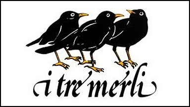 I Tre Merli