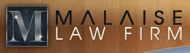 Malaise, J Todd Malaise Law Firm