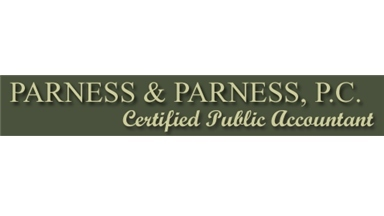 Parness & Parness PC - Westfield, NJ