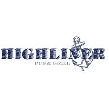 Highliner Pub & Grill