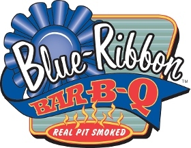 Blue Ribbon Barbecue INC