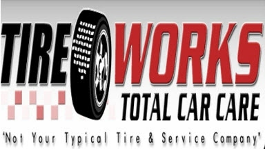 Tire Works Total Car Care - North Las Vegas, NV