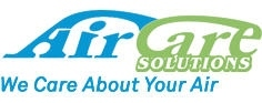 Air Care Solutions - Charlotte, NC