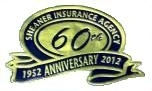 Herbert M Sheaner Jr Insurance - Dallas, TX