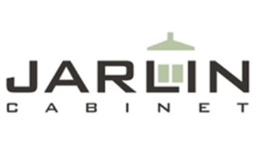 Jarlin Cabinet Disbributor