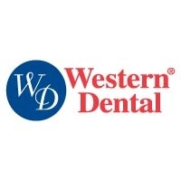 Western Dental Ctr - San Francisco, CA
