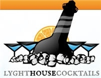 Lyght House Cocktails