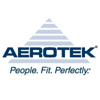 Aerotek