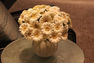 ANGELICA Flowers & Events - New York, NY