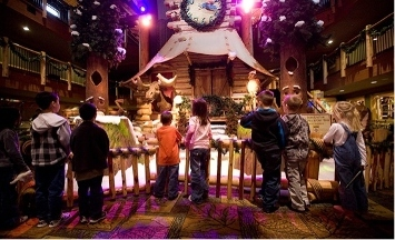 Great Wolf Lodge, Kansas City - Kansas City, KS