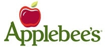 Applebee&#039;s