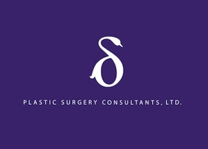 Plastic Surgery Consultants