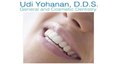 Chelsea Dental Group Pllc: Udi Yohanan, DDS - New York, NY