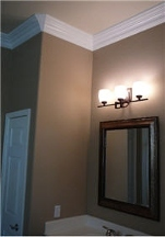 Affordable & Professional Painting - Jacksonville, FL