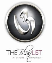 The Blaq List