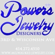 Powers Jewelry Designers
