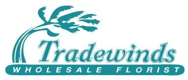 Tradewinds Wholesale Florists