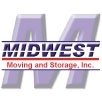 Midwest Moving & Storage Inc