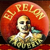 El Pelon Taqueria