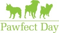 Pawfect Day, Inc.