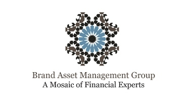 Brand Asset Management Group - Chesterfield, MO
