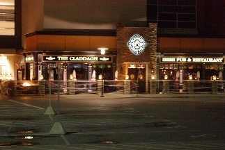 Claddagh Pubs of Franklin Park