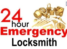 Montclair 24 Hours Locksmith