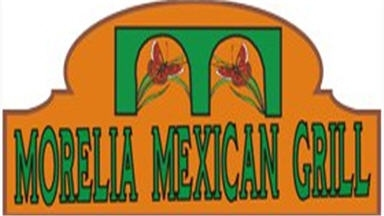 Morelia Mexican Grill