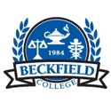 Beckfield College - Florence, KY