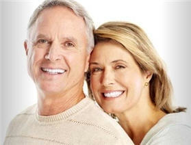 Richard Sousa DDS - Roslyn Heights, NY