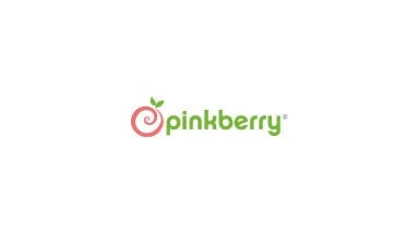 Pink Berry - Los Angeles, CA