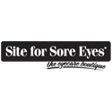 Site For Sore Eyes - Napa, CA