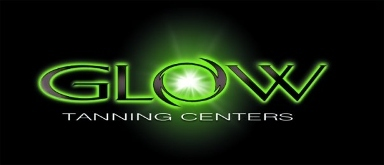 Glow Tanning Ctr