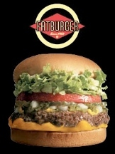 Fatburger