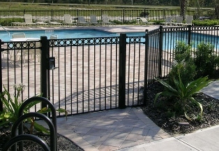 Fence Masters of North Florida, INC