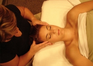 Body Works Massage