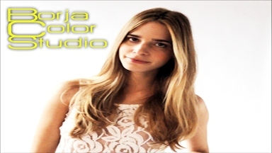 Borja Color Studio Salon