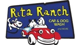 Awesome Rita Ranch Storage, Car U0026 Dog Wash