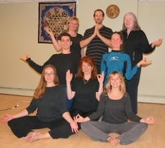 Yoga Darshana Center - West Babylon, NY