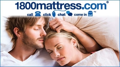 1-800 Mattress - Garden City, NY