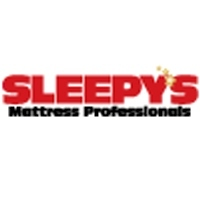 Sleepy's Mattresses - Reading, PA