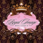 Regal Image Boutique