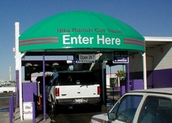 Rita Ranch Storage, Car U0026 Dog Wash   Tucson, ...