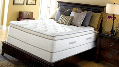 Sleepy's Mattresses - Wilmington, DE