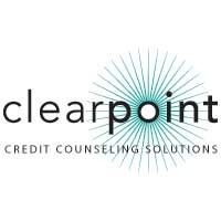 Clearpoint Credit Counseling Solutions - Ithaca, NY