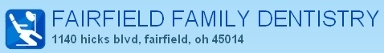 Orchard Hill Family Dentistry - Fairfield, OH