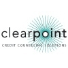 ClearPoint Credit Counseling Solutions - Watertown, NY