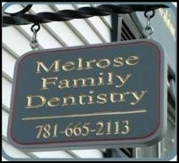 Surabian, George A, DDS Melrose Family Dentistry - Melrose, MA