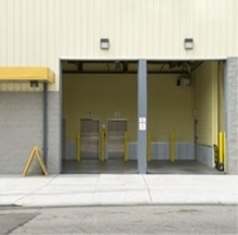 Safeguard Self Storage Richmond Hill Jamaica Ave