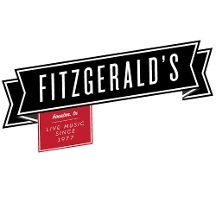 Fitzgeralds